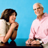 5 Retirement Questions Every Couple Should Ask