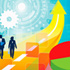 Investor Ed: Two Ways to Rebalance Your Portfolio