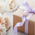 Should You Give Cash as a Wedding Present?
