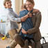 Help for Retirement-Saving Procrastinators