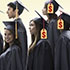 Smart Ways to Pay Back Your Student Loan