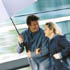 4 Big Retirement Risks
