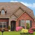 Selling Your Home? 3 Ways to Improve Its Curb Appeal