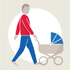 Paternity Leave: An Idea Whose Time Has Come