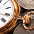 Does Outliving Your Savings Keep You Up at Night?